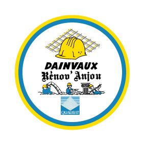 logo-rond-dainvaux