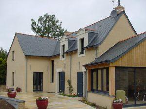 Terrasses-exterieures – Dainvaux Rénov\'Anjou